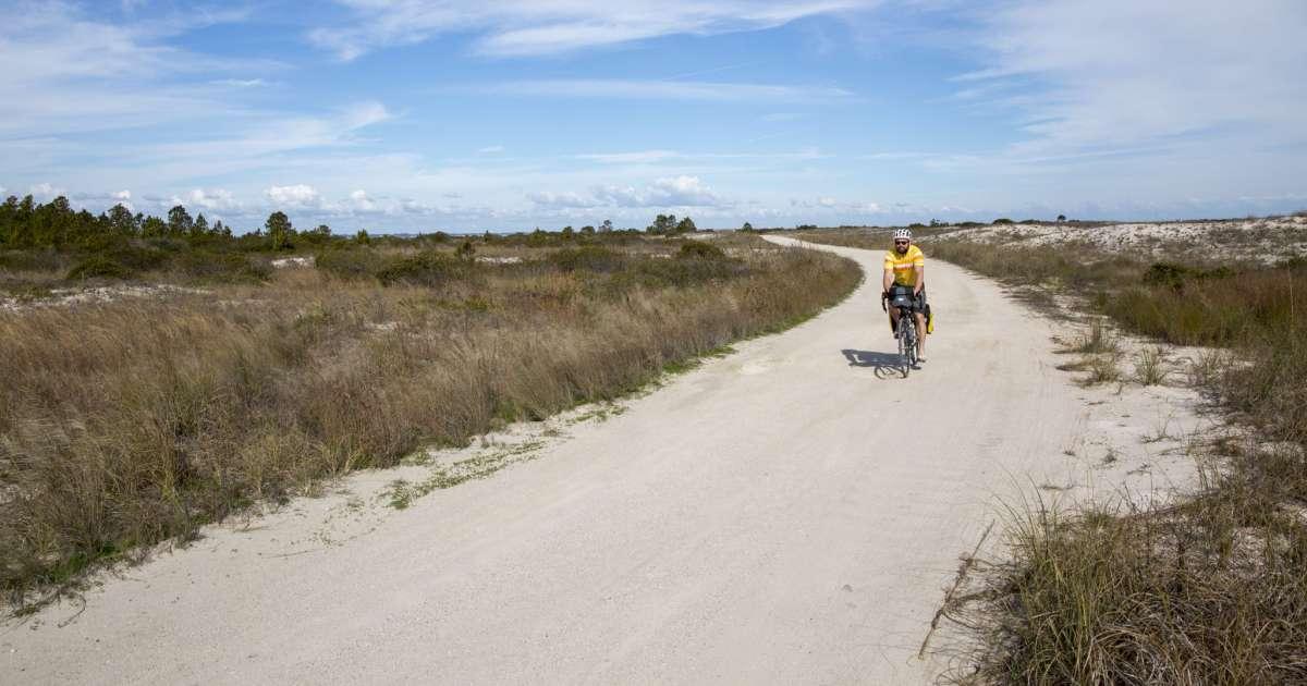 St George Island, Floride