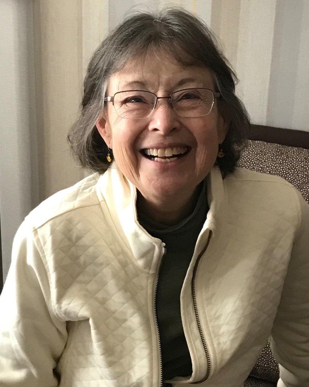 Deborah Lee Sadler Townsend